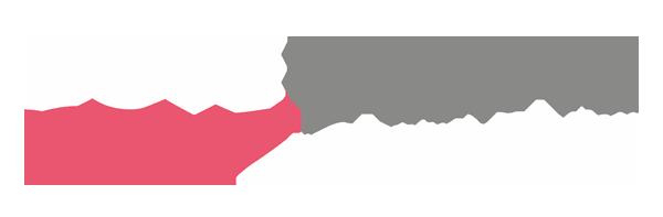 logo Love Desing Antonia Asencio